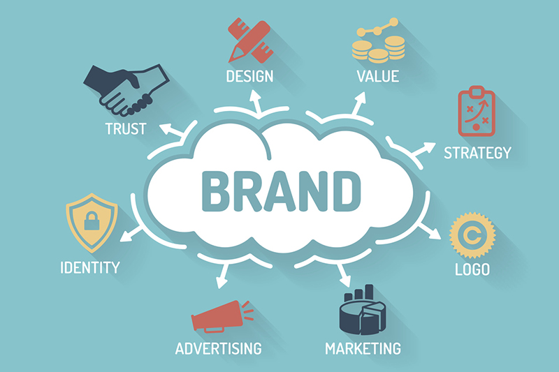 Tips to Help You Build Your Brand Loyalty